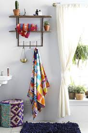 bathroom bathroom colors trends modern bathroom boho bathroom