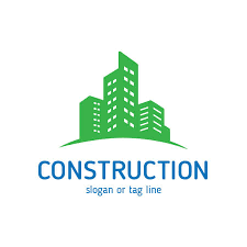 company logo templates company logo templates vector free