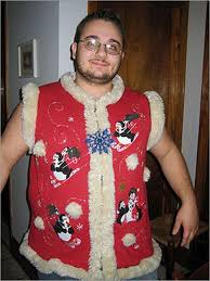 23 best bad sweaters images on ugliest
