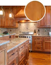 what color countertops go with wood cabinets maple kitchen cabinets all you need to