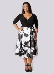 Women S Plus Size Petite Clothing Petite Spring Formal Dresses