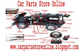 car suspension parts names car parts store online car parts store online car parts part of