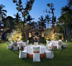 laguna wedding venues the laguna bali bali wedding venue bali shuka wedding