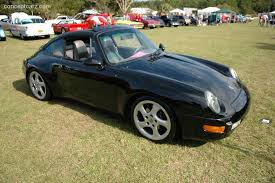 97 porsche 911 for sale auction results and data for 1997 porsche 911 bonhams