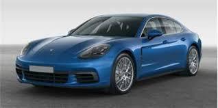 2014 porsche panamera s e hybrid car review 2014 porsche panamera s e hybrid driving