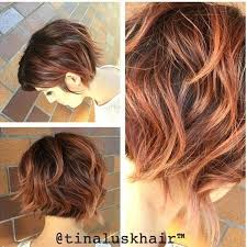 images of bouncy bob haircut 10 stylish messy short hair cuts 2017 hairstyles for women short