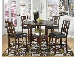 beautiful hamlyn dining room set gallery home design ideas