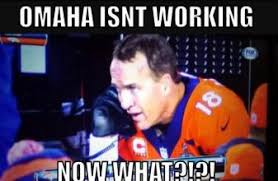 Peyton Superbowl Meme - 2014 february page 105 bossip