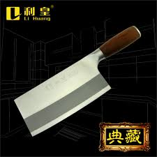good quality kitchen knives buy germany damascus stainless steel kitchen knife set universal