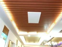 types of ceilings different types of ceilings materials types of ceiling types of