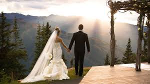 cheap wedding venues in colorado why serendipity colorado weddings serendipity catering