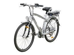 Rugged Bikes Batribike Granite Uk Electric Bikes