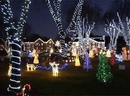 13 best outside lights images on