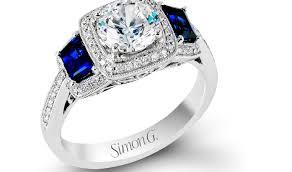 antique diamond engagement rings engagement rings trend sapphire engagement rings wonderful