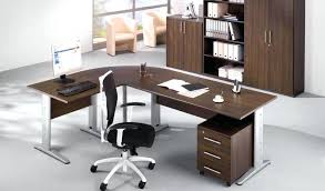 bureaux pour ordinateur bureau ordinateur alinea bureau pour ordinateur aligar alinaca