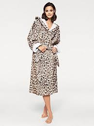 robe de chambre femme moderne robes de chambre élégantes pour femme