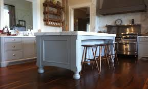 100 standing kitchen cabinets kitchen cabinets for less