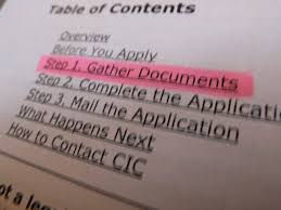 study guide for cpc exam documenter the imperceptible immigrant immigrant