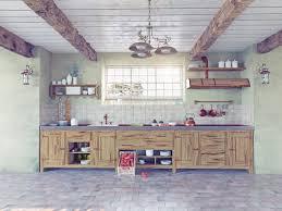 san diego u0027s home kitchen and bathroom remodeling blog