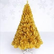 Gift Tree Free Shipping Free Shipping Gold Abd Black Children U0027s Party Carnival Setting
