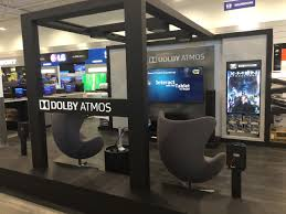 dolby atmos home theater best buy u0027s home theatre department is all new best buy blog