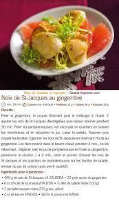 recette de cuisine a imprimer 15 best recette de cuisine images on kitchens recipe