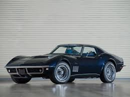 best c3 corvette mad 4 wheels 1969 chevrolet corvette c3 stingray 427 l36