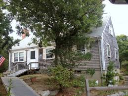 60 billingsgate avenue eastham ma directions maps photos and