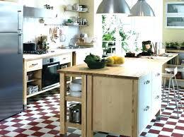 meuble ilot central cuisine meuble ilot central cuisine excellent bar cuisine cuisine bar