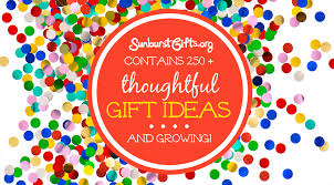 catch all archives thoughtful gifts sunburst giftsthoughtful
