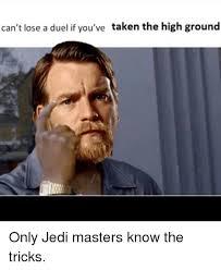 Meme Generator Taken - 25 best memes about memes memes meme generator
