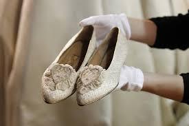 princess wedding shoes princess wedding shoes