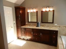 Bertch Bathroom Vanity How To Shop For A Bathroom Vanity Handy Intended Bertch
