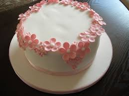 birthday cake design simple image inspiration of cake and