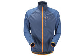 cycling jacket blue montane singletrack cycling jacket blue only 52 99 buy online