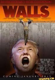 Jaws Meme - trump donaldtrump mexican meme jaws lol pinterest meme