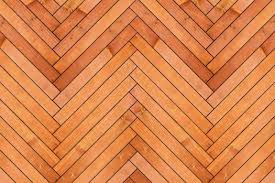 a parquet floor a wooden floor wordreference forums