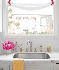 Home Remodel Tips Kitchen Remodel Tips Popsugar Home