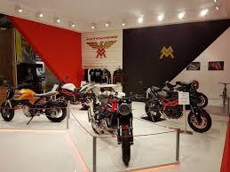 photos motorcycles eicma 2017