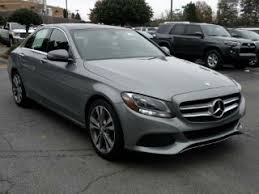 mercedes cheapest car used mercedes c300 for sale carmax