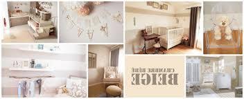 chambre bébé blanc et taupe chambre bebe beige et taupe chambre bb couleur taupe chambre bleu