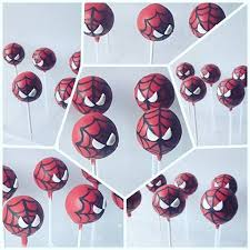 images tagged with ironmancakepops on instagram