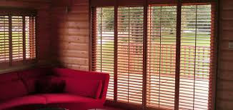 Plantation Shutters For Patio Doors Patio Blinds Google Search Intended For Wooden Door Ideas 3 Best