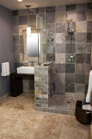 ceramic tile bathroom ideas 125 best master bath ideas images on bathroom ideas