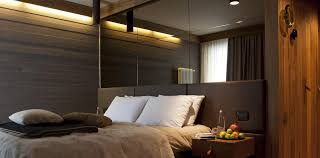 wellness design hotel booking wellness hotel livigno italy