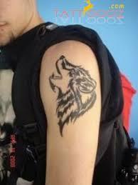 40 popular tribal tattoos shoulder tattoo tattoo and tiger tattoo