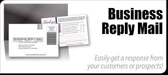 business reply mail print copy factory pcfwebsolutions