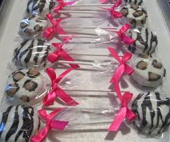 Edible Birthday Favors by 124 Best Birthday Baby Shower Edible Favors Images