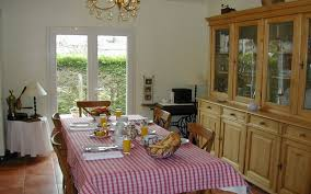 chambre d hotes gujan mestras bed breakfast gujan mestras chambre d hotes arcachon mini moo