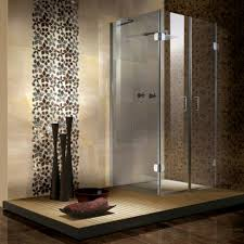 Modern Tile Designs For Bathrooms Contemporary Bathroom Tile Design Ideas On With Hd Resolution